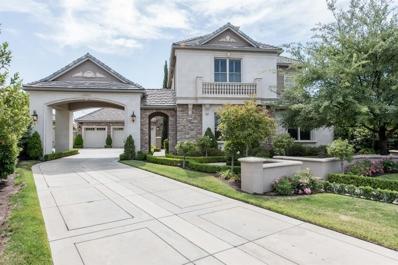 2479 E Tennyson Place, Fresno, CA 93730 - MLS#: 503789