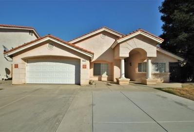 8870 N Meridian Avenue, Fresno, CA 93720 - #: 512007