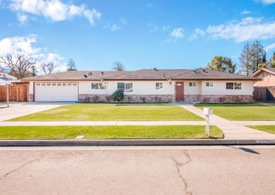 2555 W Noble Avenue, Caruthers, CA 93609 - #: 518146