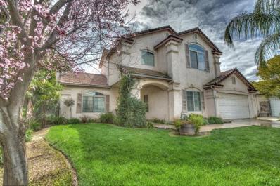6671 E Amherst Avenue, Fresno, CA 93727 - #: 518791