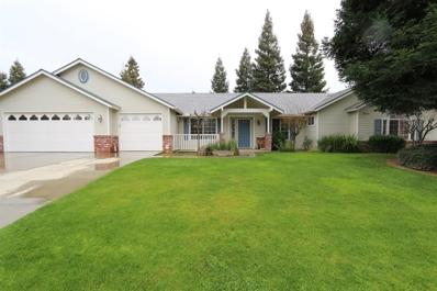 991 N Armstrong Avenue, Clovis, CA 93611 - #: 518874