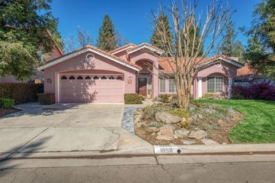1858 E Cole Avenue, Fresno, CA 93720 - #: 519156