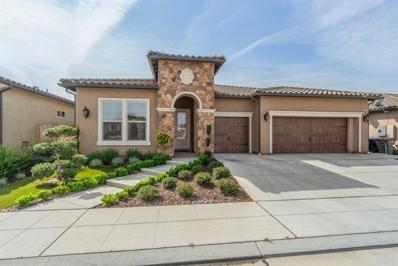 6207 E Providence Avenue, Fresno, CA 93727 - #: 520098