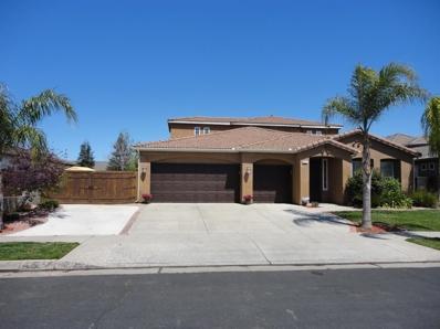 6302 E Fountain Way, Fresno, CA 93727 - #: 521299