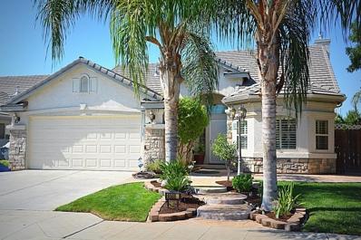 6588 E Amherst Avenue, Fresno, CA 93727 - #: 523059