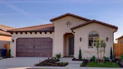 6275 E Homan, Fresno, CA 93727 - #: 523274