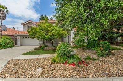 1908 E Cole Avenue, Fresno, CA 93720 - #: 523951