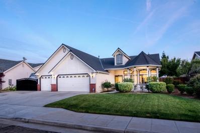 2542 Lexington Avenue, Clovis, CA 93619 - #: 523973