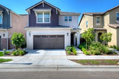 6025 E Providence Avenue, Fresno, CA 93727 - #: 524565