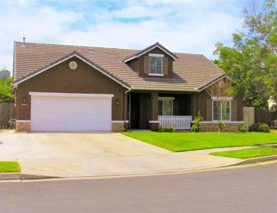 6019 E Andrews Avenue, Fresno, CA 93727 - #: 525141
