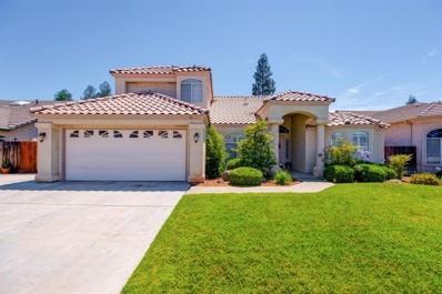 8548 N Jackson Avenue, Fresno, CA 93720 - #: 526258