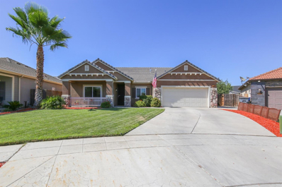 6252 E Dayton Avenue, Fresno, CA 93727 - #: 526645