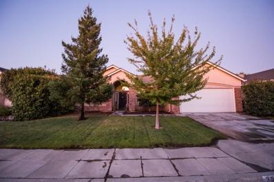 3048 N Filbert Avenue, Fresno, CA 93727 - #: 527363