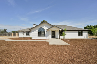 19729 Brightwood Road, Madera, CA 93638 - MLS#: 527523