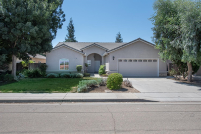 1260 Kamm Avenue, Kingsburg, CA 93631 - MLS#: 527612