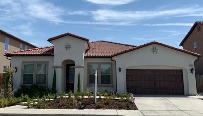 2702 N Laverne Avenue, Fresno, CA 93727 - #: 527703