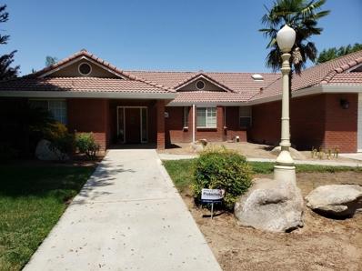 2351 Erling Way, Kingsburg, CA 93631 - MLS#: 527724