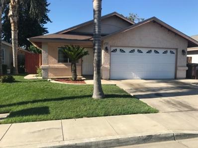 985 Vineyard Way, Kingsburg, CA 93631 - MLS#: 527838