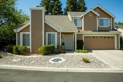 8735 N Cedar Avenue UNIT 112, Fresno, CA 93720 - #: 528423