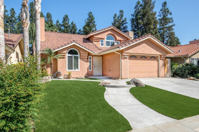8893 N Chance Avenue, Fresno, CA 93720 - #: 528436