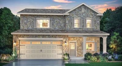 6157 E Garland Avenue UNIT 18, Fresno, CA 93727 - #: 528542