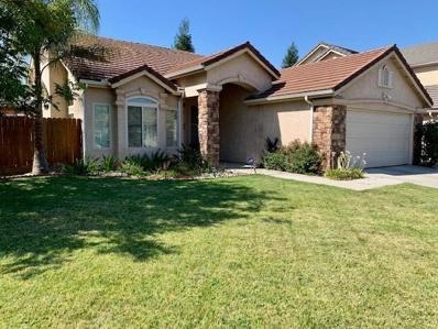 6729 E Cornell Avenue, Fresno, CA 93727 - #: 528596