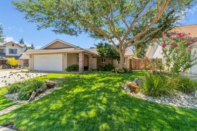 1587 E Everglade Avenue, Fresno, CA 93720 - #: 528645
