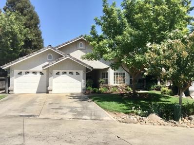 1550 Kamm Avenue UNIT 120, Kingsburg, CA 93631 - MLS#: 529132