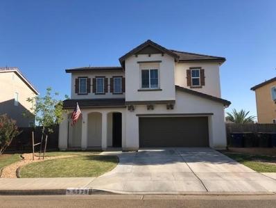 6839 E Princeton Avenue, Fresno, CA 93727 - #: 529153