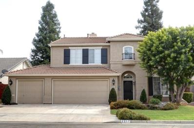 2217 E Everglade Avenue, Fresno, CA 93720 - #: 529962