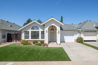 1702 E Morningstar Lane, Fresno, CA 93720 - #: 530398