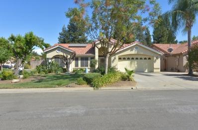 9080 N Price Avenue, Fresno, CA 93720 - #: 530833