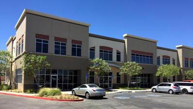 Commerce Avenue, Palmdale, CA 93551 - #: 17007551