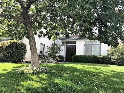 39519 W Dijon Lane, Palmdale, CA 93551 - #: 18003699