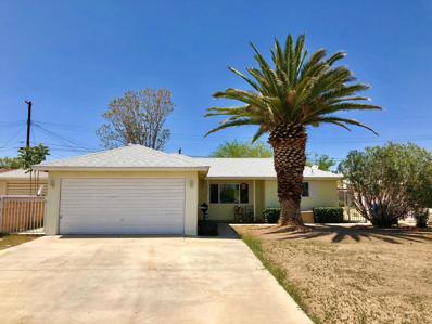 38323 Rita Street, Palmdale, CA 93550 - #: 18003707