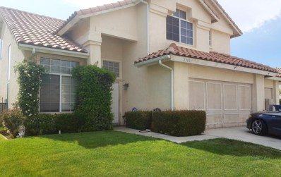39801 Tesoro Lane, Palmdale, CA 93551 - #: 18004372