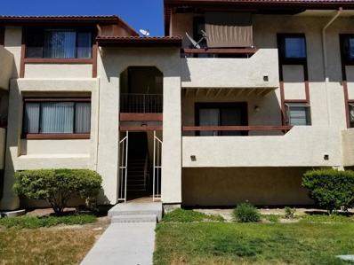18182 Sundowner Unit 1032 Way, Santa Clarita, CA 91387 - #: 18004522