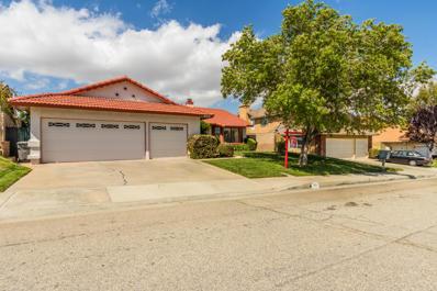 3113 Wellington Drive, Palmdale, CA 93551 - #: 18004735
