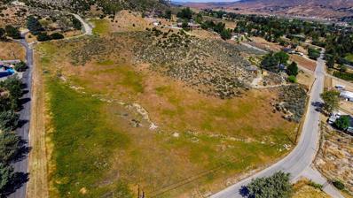 Stw\/Vic Vientos Drive, Leona Valley, CA 93551 - #: 18004740
