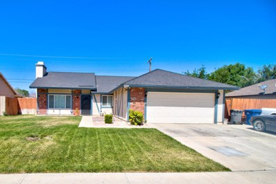 37909 Maureen Street, Palmdale, CA 93550 - #: 18005036