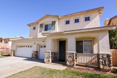 39312 Chantilly Lane, Palmdale, CA 93551 - #: 18005272