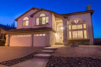 3327 Genoa Place, Palmdale, CA 93551 - #: 18005340