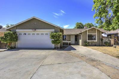3082 E R-4, Palmdale, CA 93550 - #: 18005624