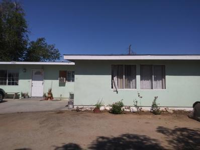 37827 Melton Avenue, Palmdale, CA 93550 - #: 18005934