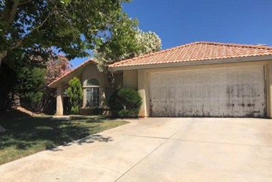 3175 Paxton Avenue, Palmdale, CA 93551 - #: 18005991