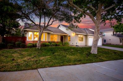 2755 Sandstone Court, Palmdale, CA 93551 - #: 18006498