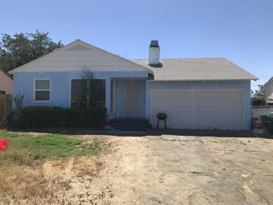 38327 Jeanette Street, Palmdale, CA 93550 - #: 18006740