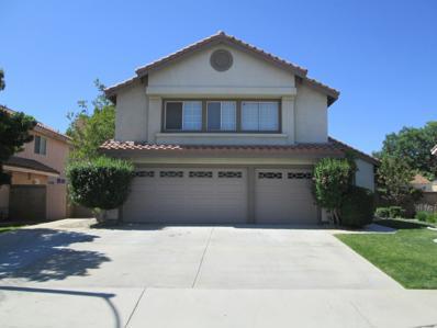 2542 Paxton Avenue, Palmdale, CA 93551 - #: 18006920
