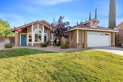 3243 Twincreek, Palmdale, CA 93551 - #: 18007052