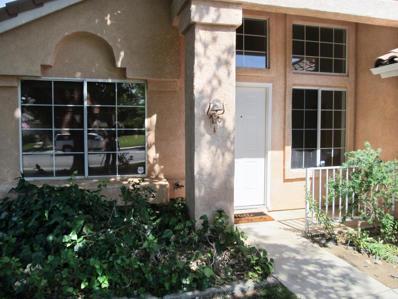 39936 Tesoro Lane, Palmdale, CA 93551 - #: 18007318